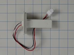 WPW10548509 Refrigerator Ice Maker Water Sensor AP6022829 PS11756166