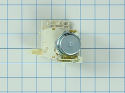 WPW10665207 Washer Dispenser Actuator Motor AP6023686 PS11757032