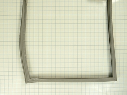 WPW10714545 Freezer Door Gasket - AP6023917, PS11757265