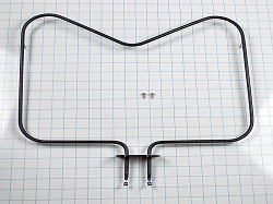 WPY04000041 Range/Oven Bake Element