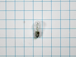 WR02X12208 Refrigerator Dispenser Light Bulb