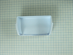 WR21X10178 Upper Door Bin Assembly AP4416091 PS2354616