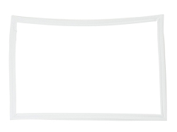 WR24X449 Freezer Door Gasket
