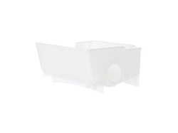 WR30X256 Ice Container Bucket