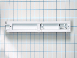 WR72X209 - Refrigerator Left Hand Crisper Drawer Slide