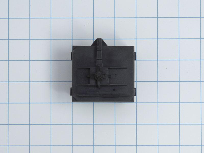 W10248240 Temperature Control Load Sensing Switch