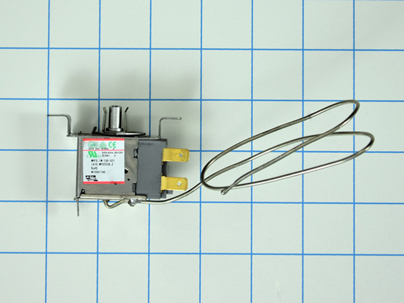 2325700 Refrigerator Control Thermostat Whirlpool