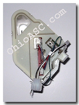12002039 Washer Motor Replacement Ps2003515 Ap4010145