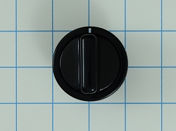131859100 Laundry Center Control Knob AP2107750 PS418890
