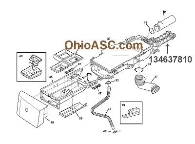Idec Relay Socket Wiring Diagram