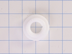 154335201 Dishwasher Spray Arm Nut - AP2109387, PS420799