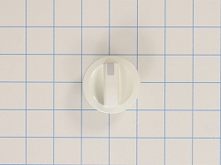 154477801 Dishwasher Timer Knob - AP3733607, PS975944
