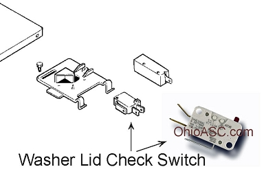 Wiring Diagram Ge Dryer Timer also Wiring Diagram For A Kenmore 80 Series Dryer as well Samsung Dryer Heating Element Wiring Diagram further Maytag Ice Maker Parts Diagram moreover Asko Dryer Wiring Diagram. on kenmore elite schematic diagram