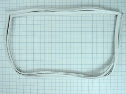 2188438A - Refrigerator Freezer Door Gasket - AP3092343, PS328681