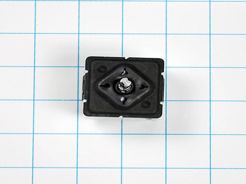 W11121639 Range Infinite Surface Element Switch