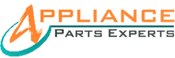 Appliance Parts Experts