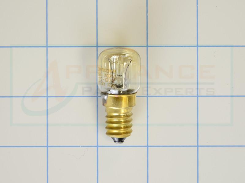 Wp4173175 Maytag Light Bulb