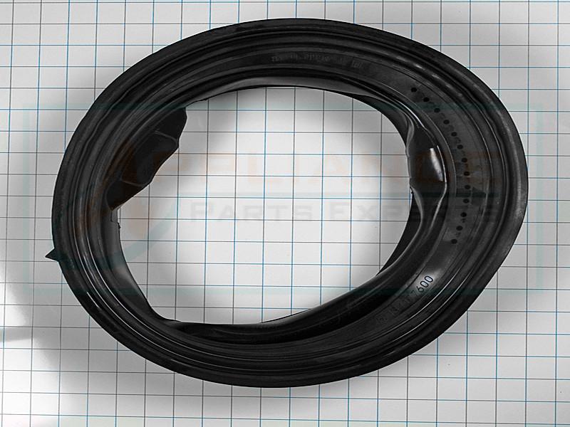 5303937187 Washer Door Seal Boot Frigidaire