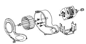 Maytag dryer Mde4000ayw Service manual on