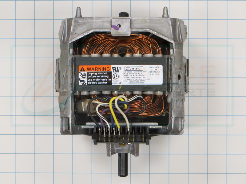Description Wiring Of European Fuse Boxjpg