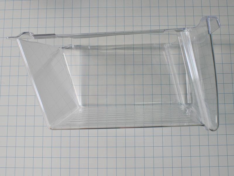 Crisper Drawer Ap6010322 Ps11743501 Wp67002633
