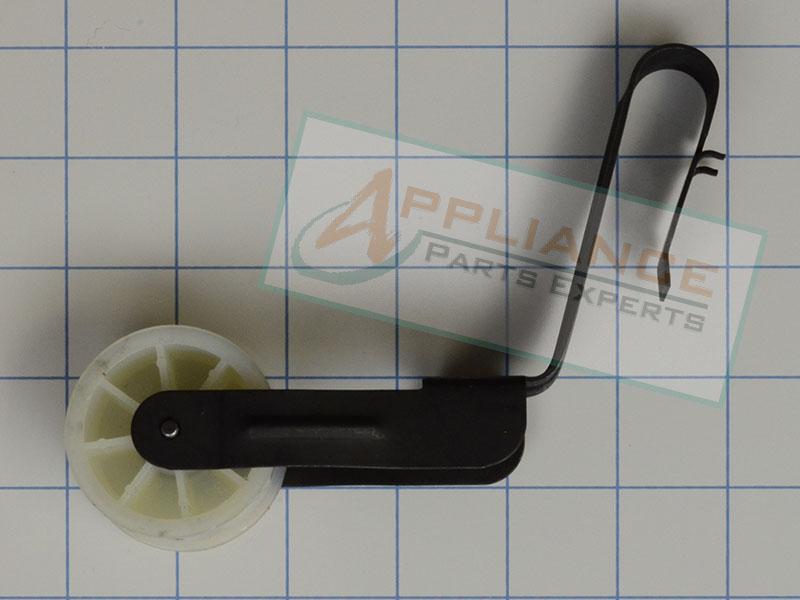 Dryer Idler Pulley Wp691366 691366 Ap6010582