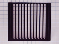 71003267 Range Grill Cooking Grate - AP4089319 PS2078365 696524