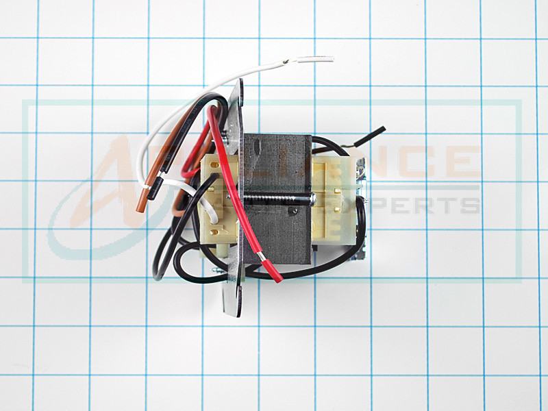 Honeywell Millivolt Wiring Diagrams Honeywell Thermostat