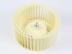 AC-8000-18 Air Conditioner Blower Wheel - AP4122424, PS4109660, 1220269