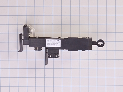 DC34-00024D Washer Door Lock Assembly- AP6002223, PS4205052