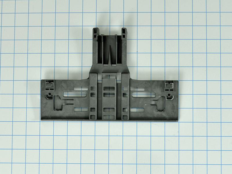 Wpw10546503 Dishwasher Upper Dish Rack Adjuster