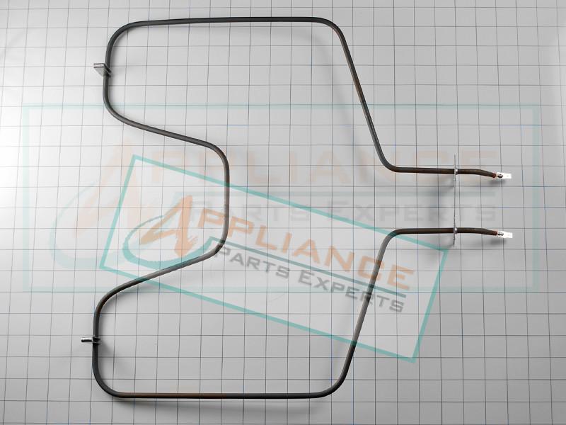 Wb44t10010 Range Bake Element Ap2030996 Ps249285