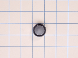 WH01X10088 - Washer Button Switch