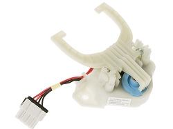 WH05X25036 Washer Mode Shifter - AP6004299, PS11729475, 4588015