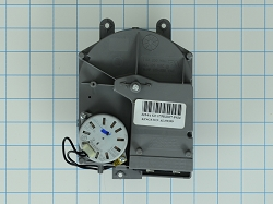 WH12X1030 Washer Timer
