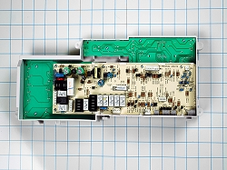 WH12X10355 - Washer Control Board - AP3995160, PS1482387