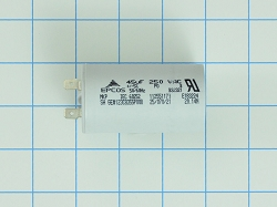 WH12X10462 - Washer Start Capacitor - AP4567124, PS3406186