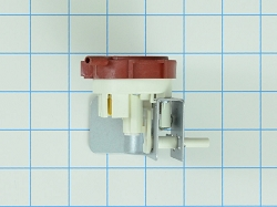 WH12X10476 Water-Level Pressure Switch AP4980995, PS3487292