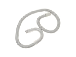 WH41X10046 Washer Hose Assembly - AP2046662  PS272036 877801