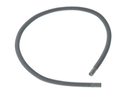 WH41X10325 Washer Dispenser Hose - AP5793850, PS8757200, 3030018