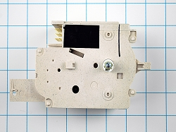 WH49X10085 - Washer Timer Assembly -  AP4566394 PS3406192
