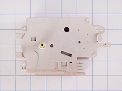 WP21001929 - Washer Timer - AP6005778, PS11738837