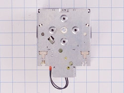 Whirlpool Washer Timer WP3946432 3946432 3347890