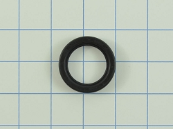 WP3349985 - Washer Cover Seal (Shaft)