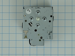 WP35-3839 - Washer Timer - AP6008655, PS11741795