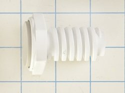 WP367594 Washer/Dryer Leveling Leg AP6008767, PS11741907