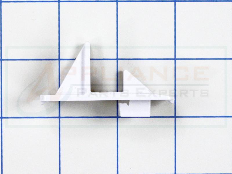 Wp67001716 Refrigerator Ladder Hook