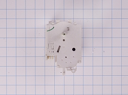 WP8546681 Washer Timer AP6013150 ,PS11746372