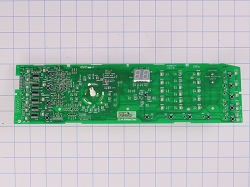 WP8564392 - Washer Electronic Control Board - AP6013327, PS11746553