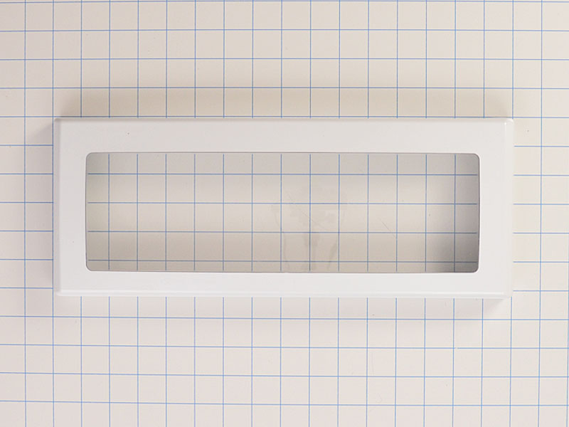 Wpw10131132 Refrigerator Utility Bin